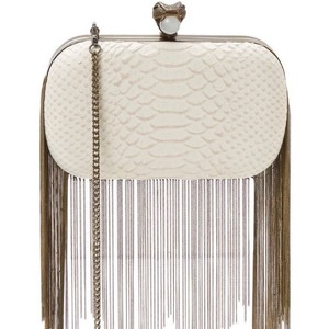 House of Harlow 1960 Cross Body Bag