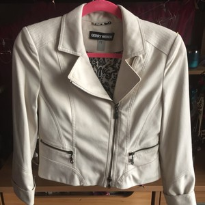 Gerry Weber Motorcycle Jacket
