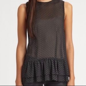 Theory Top
