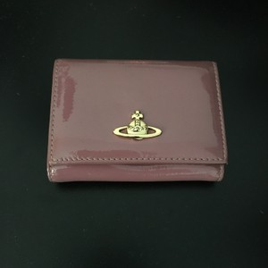 Vivienne Westwood Coin Purse with Card Holder