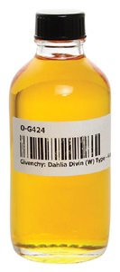 Givenchy Givenchy: Dahlia Divin (W) Type - 4 oz. the goddess within