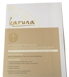 Karuna face mask