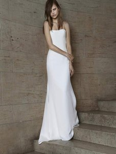 Vera Wang Odelle 112015 Wedding Dress
