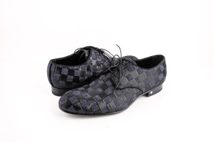Louis Vuitton * All-in Derby Shoes