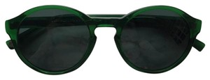 Warby Parker Quimby