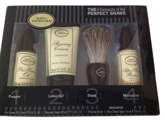 Preload https://item2.tradesy.com/images/the-art-of-shaving-new-the-art-of-shaving-4-elements-of-the-perfect-shave-set-unscented-2100711-0-0.jpg?width=440&height=440