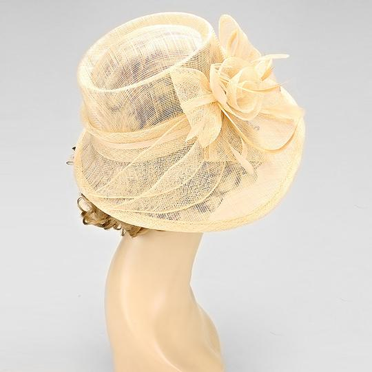 kentucky derby hat Formal Kentucky Derby Dressy Church Hat