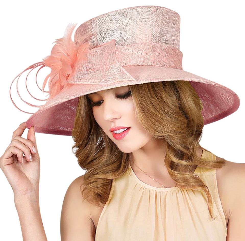 a73b537760a Women s Hats - Up to 70% off at Tradesy (Page 84)
