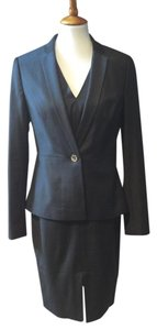 Ted Baker Tailored Dress and Blazer