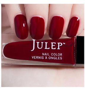 Julep Julep Nail Polish in Demi