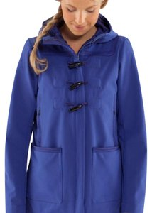 Lululemon Lululemon Paddington soft shell jacket