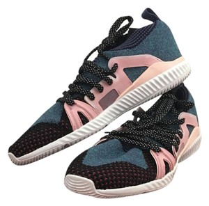 adidas By Stella McCartney Blue / Pink Athletic