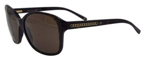 Chanel CHANEL SUNGLASSES TORTOISE AUTHENTIC SUNGLASSES