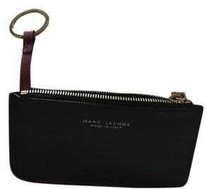 a3627c2792 Blue Marc Jacobs Wallets - Up to 70% off at Tradesy