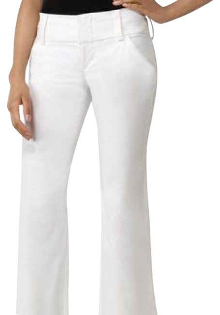 Item - Off White Stacey Pants Size 2 (XS, 26)