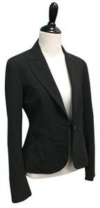 Theory Great condition Theory Black blazer