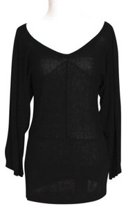 Kenneth Cole Reaction 100% Cotton Sweater