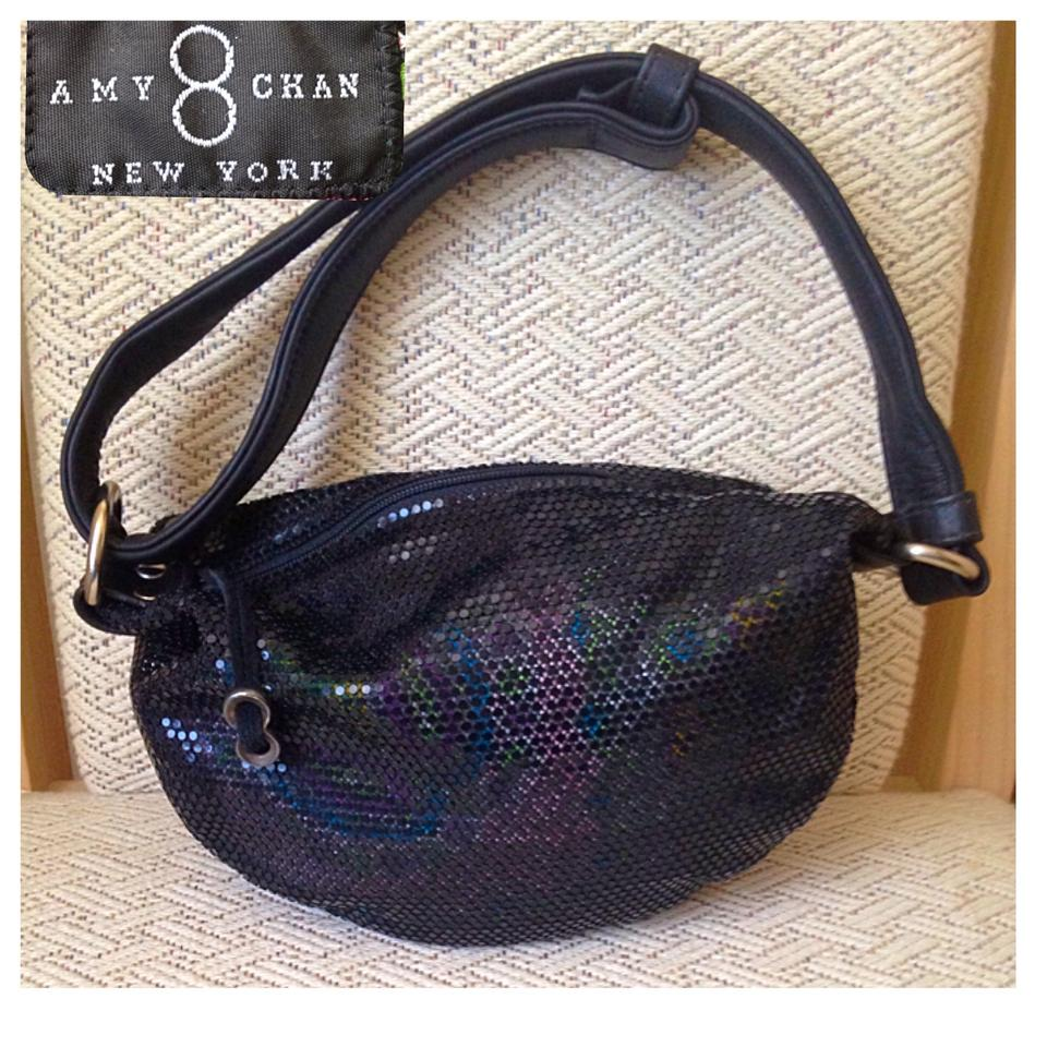 Amy Chan Hobo Bag