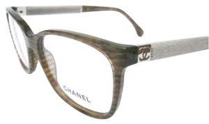 Chanel NWOT Chanel glasses
