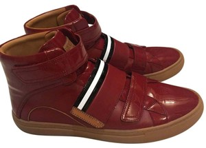 Bally Red Athletic