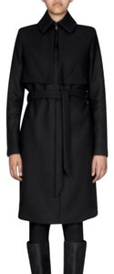 & Other Stories Trench Coat