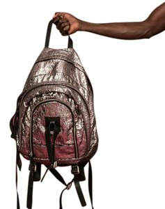 JTbyJT Imported Limitededition Luxury Backpack
