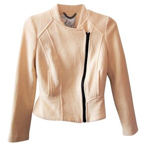 Milly of New York Motorcycle Jacket
