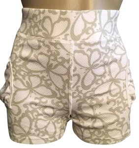 Lilly Pulitzer Floral Print Tennis