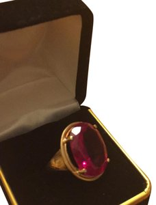 Other 18 ct yellow gold