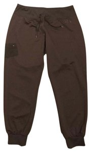 The North Face Jogger Joggers Baggy Pants Grey