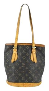 Louis Vuitton Bucket Marais Neverufll Pm Vavin Noe Shoulder Bag