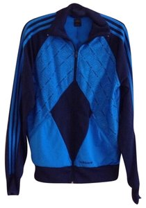 adidas Men's Active Wear Jacket