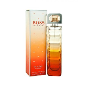 Hugo Boss BOSS ORANGE SUNSET BY HUGO BOSS-MADE IN UK