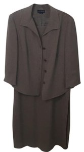 Ann Taylor Anne Taylor Skirt suit