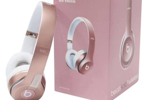 Beats by Dr. Dre Beats Beats by Dr. Dre Beats