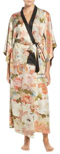 Multi Maxi Dress by Natori