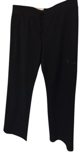 RLX Ralph Lauren Athletic Pants
