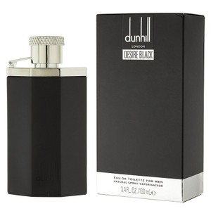 Alfred Dunhill DUNHILL DESIRE BLACK-MADE IN USA