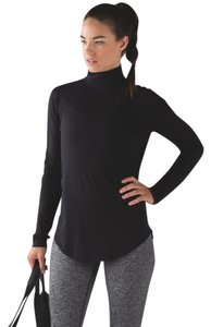Lululemon NEW!!! Lucarno Turtleneck