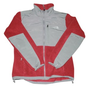 The North Face Coral Jacket