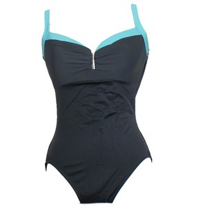 Miraclesuit Duzette Underwire Swimsuit 14