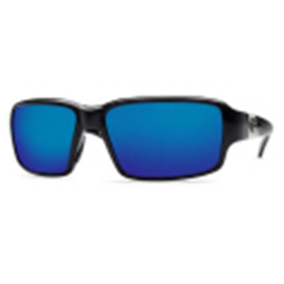 5c18b4fd621a Costa Del Mar Peninsula Black Blue Mirror 400g Pn11bmglp Sunglasses ...