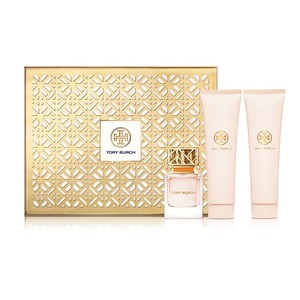 Tory Burch Tory Burch GIFT SET, 3-PIECE $139 value