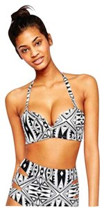 Other Different Sizes Avialable Brand New High Waisted Swimsuit