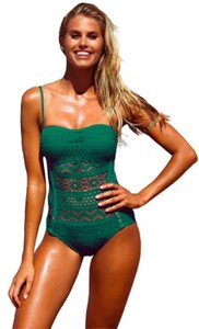 Other Different Sizes Available Brand New Crochet Swimsuit