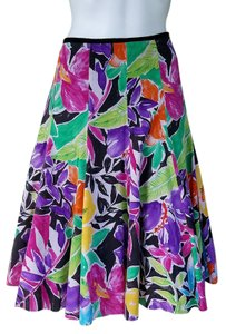 Ralph Lauren Skirt Multi-color