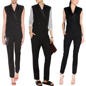 cc424085909f Isabel Marant Rompers   Jumpsuits - Up to 70% off a Tradesy