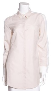 Akris Punto Button Down Shirt