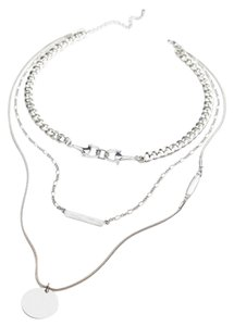 Free People free people Emma Taylor necklace