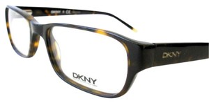 DKNY NWOT DKNY glasses with case